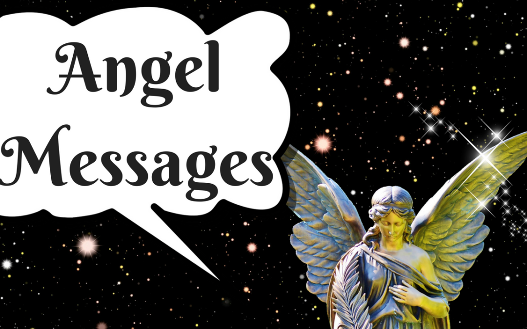 Angel Messages | What to follow, what to avoid? |