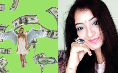 Money Angels